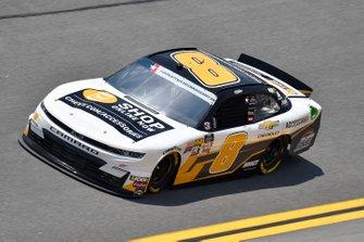 Sheldon Creed, JR Motorsports, Chevrolet Camaro Chevrolet Accessories