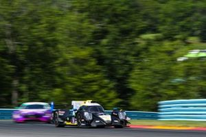 #38 Performance Tech Motorsports ORECA LMP2, LMP2: Cameron Cassels, Andrew Evans, Kyle Masson