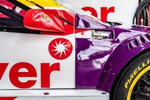 Ação de Shell e Prati-Donaduzzi em prol da doação de órgãos