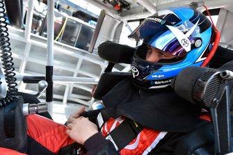 Christian Eckes, Kyle Busch Motorsports, Toyota Tundra SiriusXM