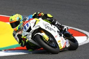Miquel Pons, H43 Team NOBBY TALASUR-BLUMAQ