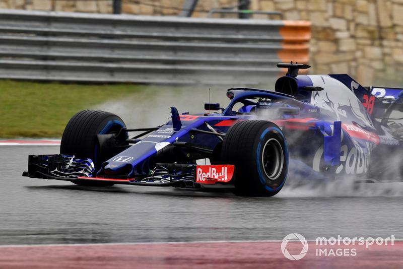 "<img src=""https://cdn-1.motorsport.com/static/custom/car-thumbs/F1_2018/CARS/tororosso.png"" alt="""" width=""250"" /> Toro Rosso"
