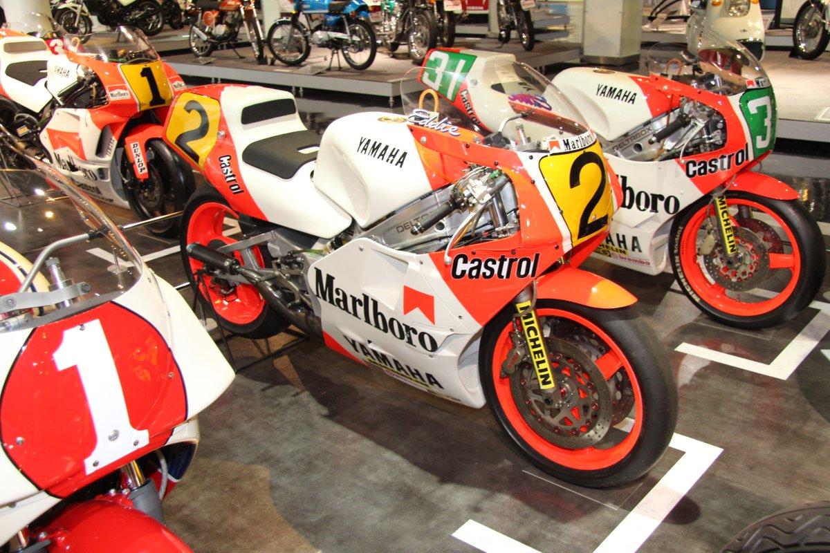 1986_Yamaha YZR500(0W81)