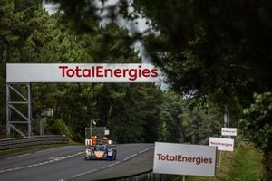 TotalEnergies_24 Heures du Mans