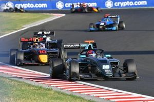 Rafael Villagomez, HWA Racelab, Jak Crawford, Hitech Grand Prix
