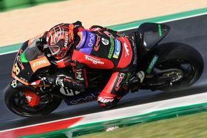 Jordi Torres, HP Pons 40