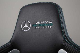 noblechairs | EPIC |Mercedes-AMG Pertonas Motorsport Edition