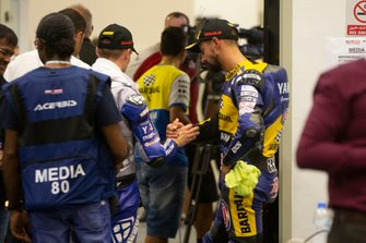 Jules Cluzel, GMT94 Yamaha, Randy Krummenacher, BARDAHL Evan Bros. WorldSSP Team