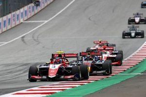 Clement Novalak, Trident Jak Crawford, Hitech Grand Prix