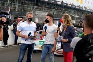 RTL-Nitro Team