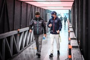 Mitch Evans, Jaguar Racing, Nick Cassidy, Envision Virgin Racing
