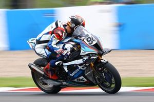 Jonas Folger, Bonovo MGM Racing