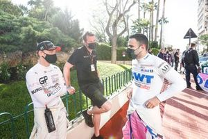 Larry ten Voorde, GP Elite, Dylan Pereira, BWT Lechner Racing
