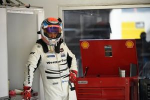 #63: Scuderia Corsa Ferrari 488 GT3, GTD: Toni Vilander