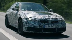 bmw-m3-teaser-video