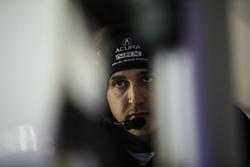 Graham Rahal, Michael Shank Racing