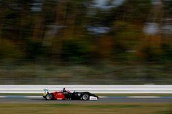 Юри Випс, Motopark, Dallara F317 — Volkswagen