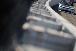 Tyler Reddick, Chip Ganassi Racing Chevrolet