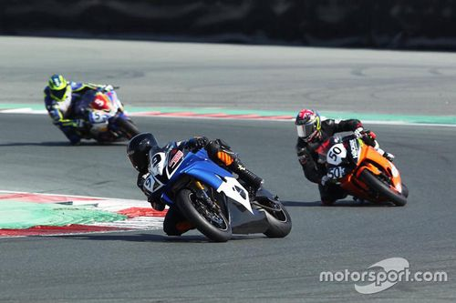 Annuncio NERDS Racing