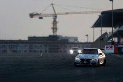 #401 Schubert Motorsport, BMW M4 GT4: Ricky Collard, Jens Klingmann, Jörg Müller