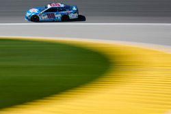 Дейл Эрнхардт, Hendrick Motorsports Chevrolet