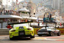 Robert Lukas, Olimp Racing by Lukas Motorsport