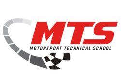 Logo MTS School