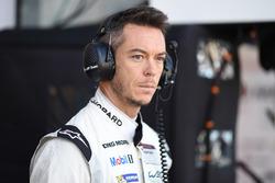 Андре Лоттерер, Porsche Team