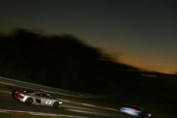 №17 Audi Sport Team Phoenix, Audi R8 LMS GT4: Йоонас Лаппалайнен, Александр Мис, Петер Тертинг, Алек