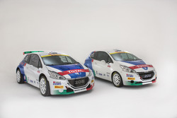 Peugeot Sport İtalya