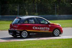 Mario Charette