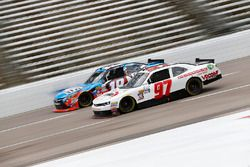 Ryan Ellis, Chevrolet, Matt Tifft, Joe Gibbs Racing Toyota