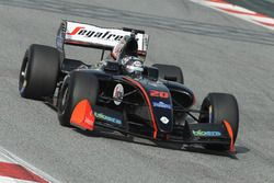 Giuseppe Cipriani, Durango Racing Team