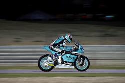 Danny Kent, Leopard Racing, Kalex