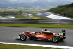 Mikkel Jensen, kfzteile24 Mücke Motorsport Dallara F312 – Mercedes-Benz