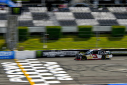 Shane Lee, Richard Childress Racing, Chevrolet Camaro