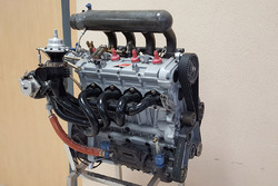 Motor Citroën