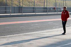 #12 EFP by TECE Audi R8 LMS: Dries Vanthoor