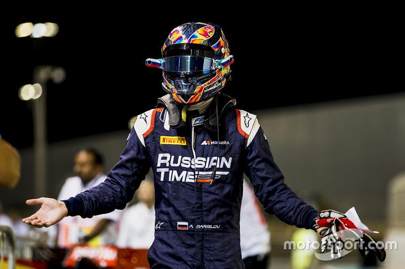 """<img src=""""https://cdn-8.motorsport.com/static/img/cfp/0/0/0/100/178/s3/russia-2.jpg"""" alt="""""""" width=""""20"""" height=""""12"""" />Артем Маркелов, 23 года (Russian Time, Формула 2)"""