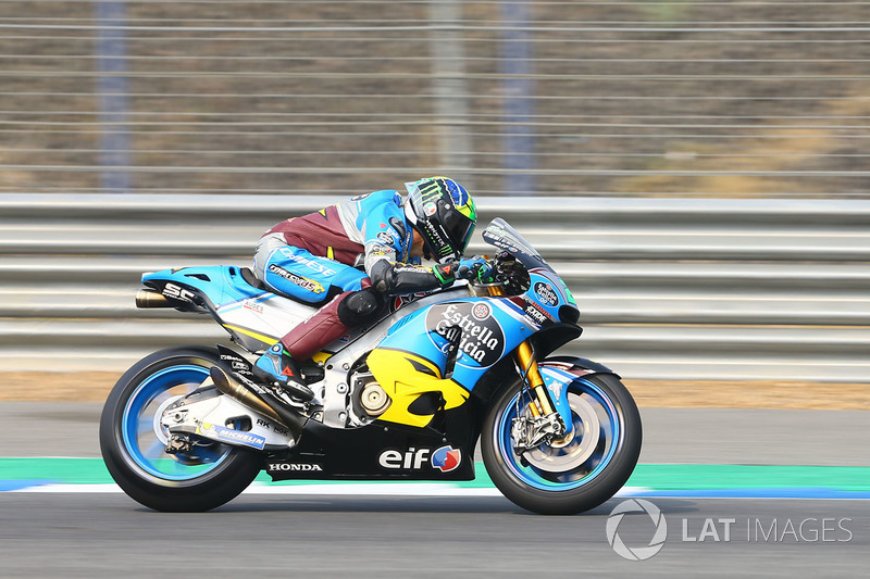 """<img src= https://cdn-1.motorsport.com/static/custom/car-thumbs/MOTOGP_2018/NUMBERS/morbidelli.png width=""""55"""" /> Franco Morbidelli, Estrella Galicia 0,0 Marc VDS"""