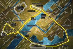 Проект Гран Прі Копенгагена