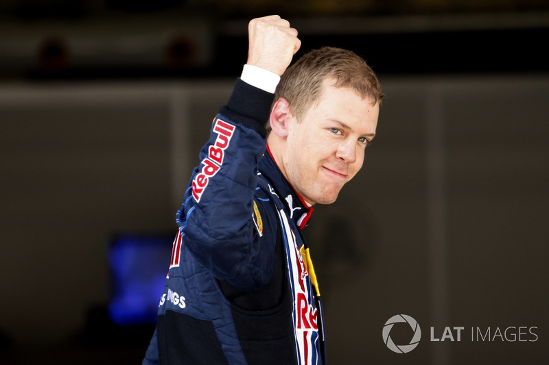 2ª: GP de China 2009