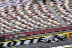 Brandon Jones, Kyle Busch Motorsports, Toyota Tundra Mobil 1