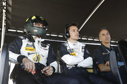 #5 Action Express Racing Cadillac DPi, P: Filipe Albuquerque, Christian Fittipaldi, Joao Barbosa