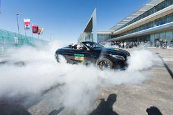 Valtteri Bottas, Lewis Hamilton, Mercedes AMG F1