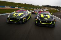 Invictus Games Racing