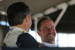 #31 Action Express Racing Cadillac DPi, P: Eric Curran