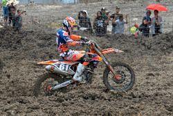 MX2: Jorge Prado, Red Bull KTM Factory Racing