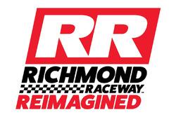Logo Richmond Raceway