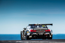 #101 BMW Team SRM, BMW M6 GT3: Danny Stutterd; Sam Fillmore